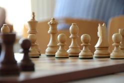 chess-2410505_1920.jpg