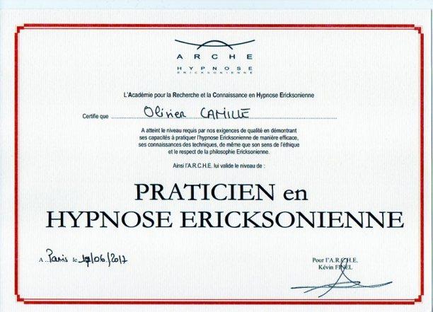 Diplome Prat.jpg