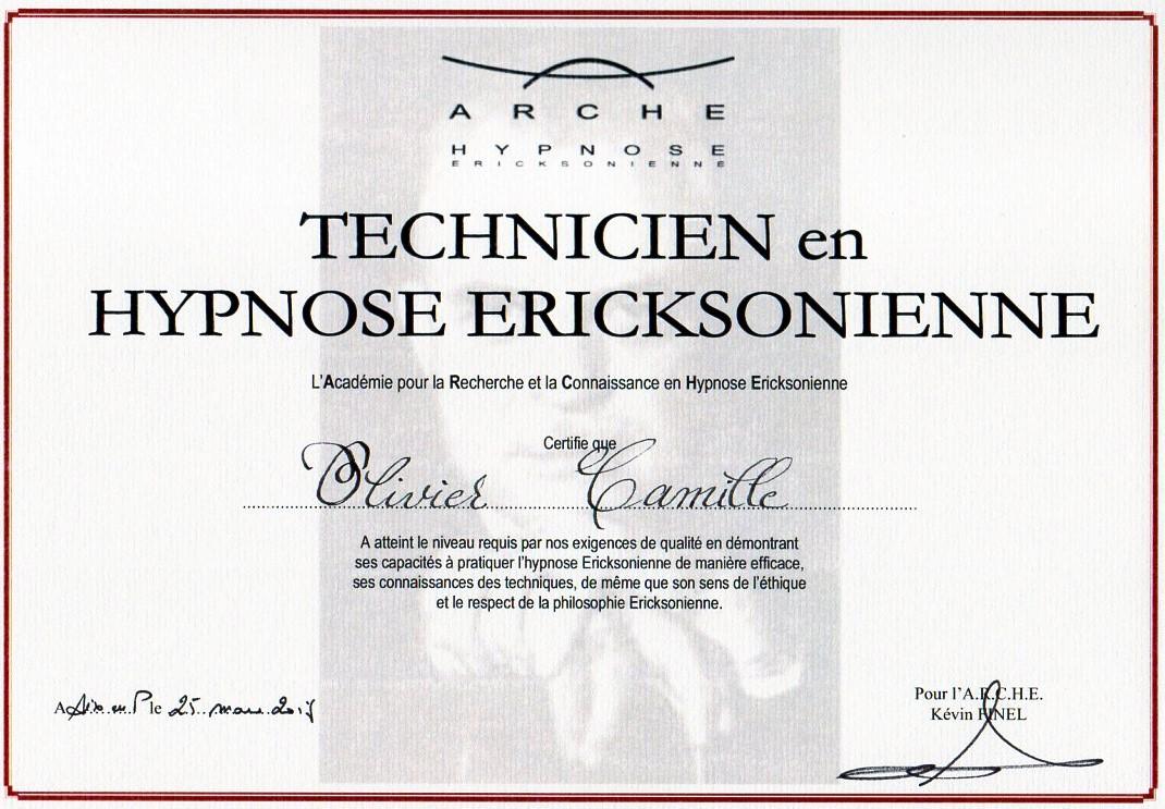 Diplome Tech.jpg