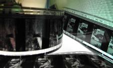 film-1331184_1920