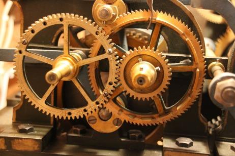 gears-1334564_1920.jpg
